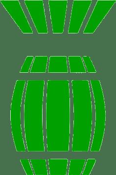 Stichting Diogenes Leiden