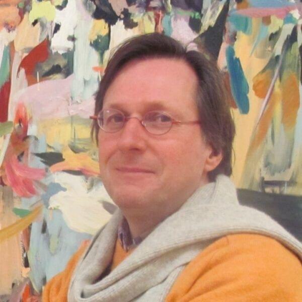Hans van Klinken