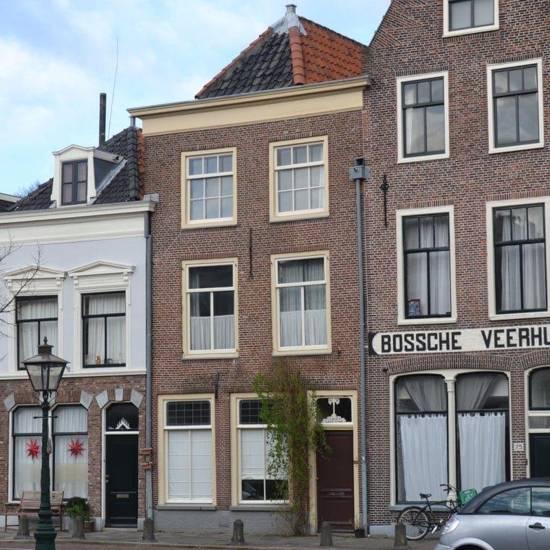 Nieuwe Rijn 74