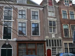 Nieuwstraat 49 en 51